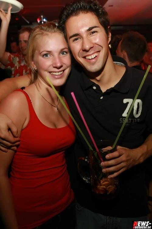 ntoi_nachtengel_mallorca-party3_32.jpg