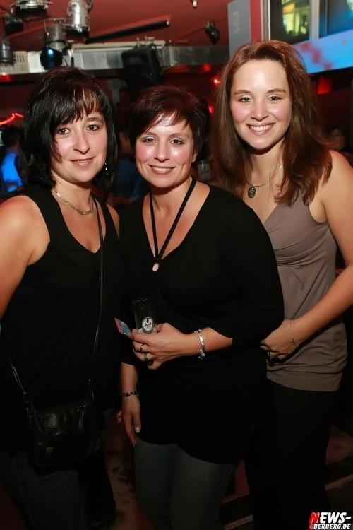 ntoi_nachtengel_mallorca-party3_33.jpg