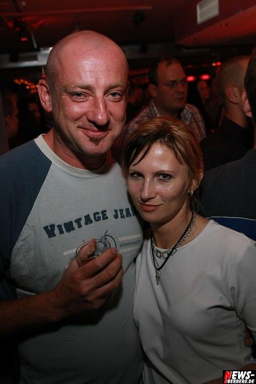 ntoi_nachtengel_mallorca-party3_35.jpg