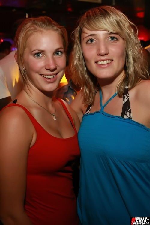 ntoi_nachtengel_mallorca-party3_37.jpg
