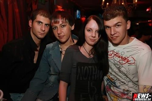 ntoi_nachtengel_mallorca-party3_40.jpg