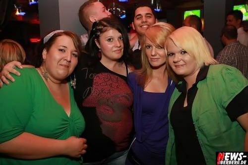 ntoi_nachtengel_mallorca-party3_41.jpg