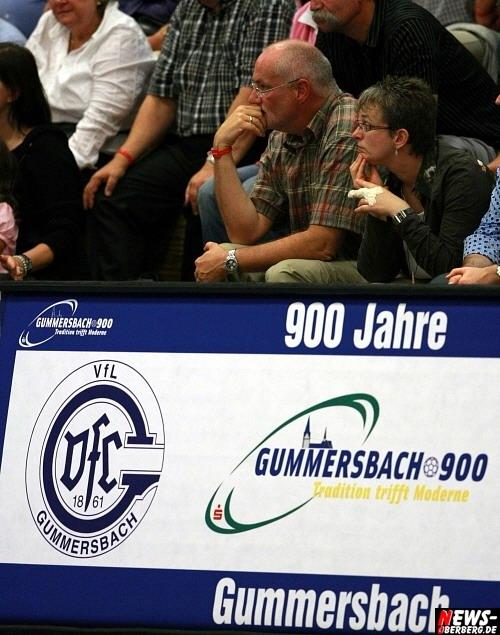 vfl-gummersbach_tus-n-luebbecke_63.jpg