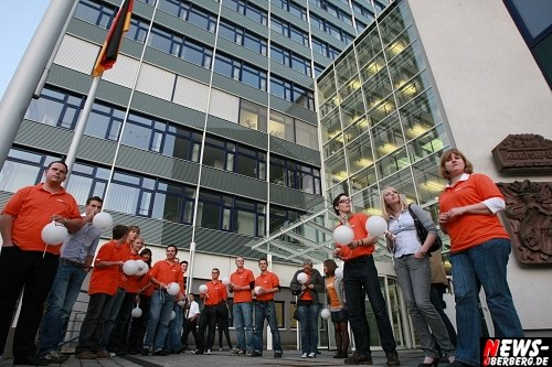 ntoi_kreishaus_bundestagswahl_2009_06.jpg