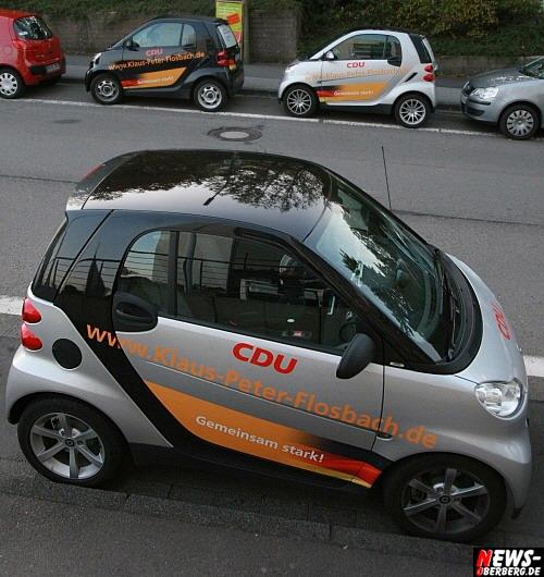 ntoi_kreishaus_bundestagswahl_2009_07.jpg