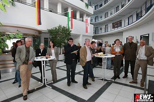 ntoi_kreishaus_bundestagswahl_2009_15.jpg