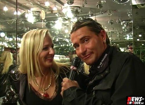 Essen: TV.NEWS-on-Tour.de FUN Clip! ´Manni von Sani´ zeigt Euch die coolsten Toiletten der Welt (01:59 Min.)