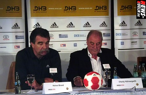 ntoi_supercup_2009_presskonferenz_01