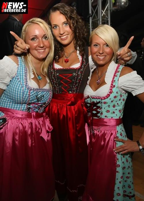 ntoi_waldbroeler-oktoberfest_2009_003.jpg