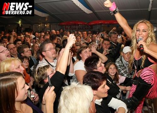 ntoi_waldbroeler-oktoberfest_2009_004.jpg