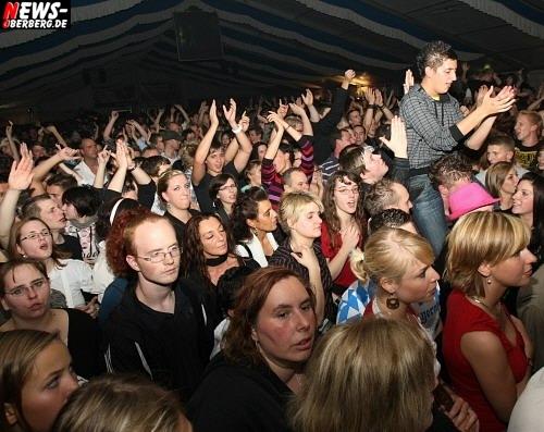 ntoi_waldbroeler-oktoberfest_2009_010.jpg