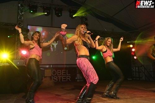 ntoi_waldbroeler-oktoberfest_2009_023.jpg
