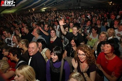 ntoi_waldbroeler-oktoberfest_2009_024.jpg