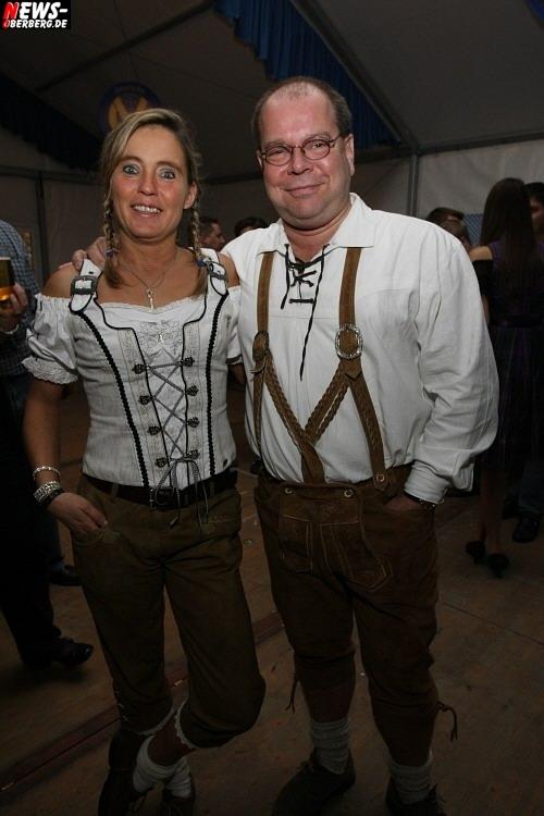 ntoi_waldbroeler-oktoberfest_2009_030.jpg