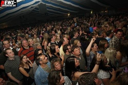 ntoi_waldbroeler-oktoberfest_2009_031.jpg