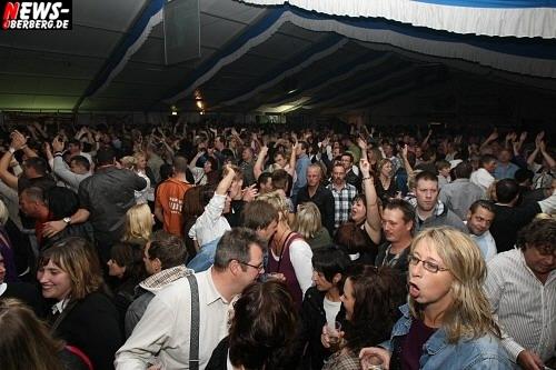 ntoi_waldbroeler-oktoberfest_2009_033.jpg