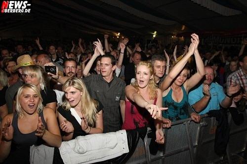 ntoi_waldbroeler-oktoberfest_2009_035.jpg