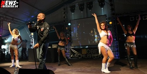 ntoi_waldbroeler-oktoberfest_2009_041.jpg