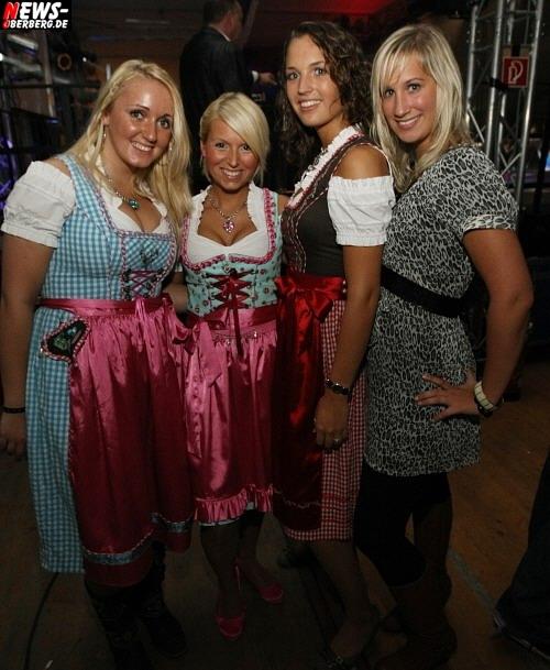 ntoi_waldbroeler-oktoberfest_2009_050.jpg