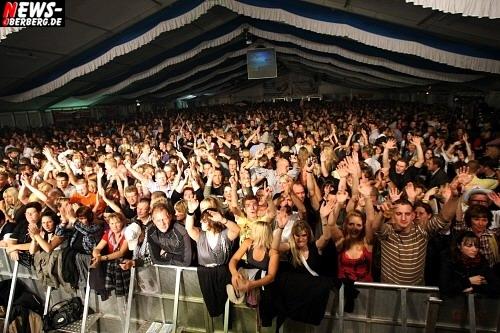 ntoi_waldbroeler-oktoberfest_2009_051.jpg