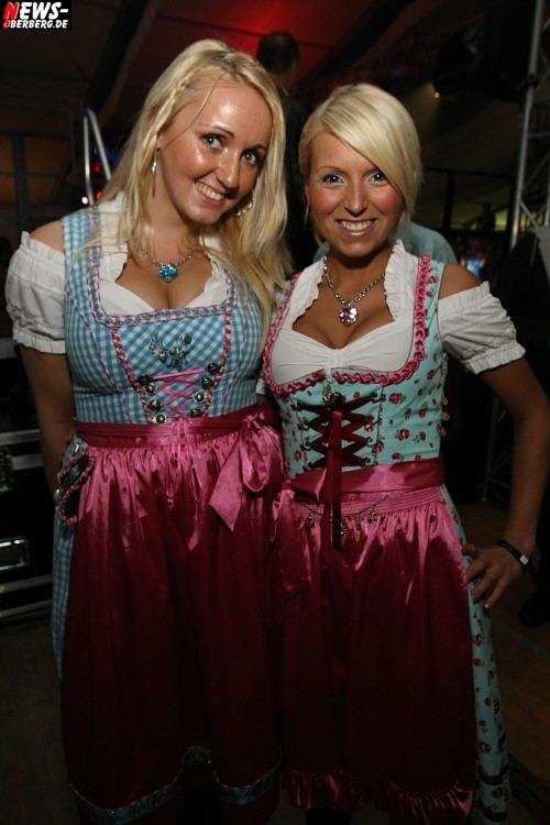 ntoi_waldbroeler-oktoberfest_2009_052.jpg
