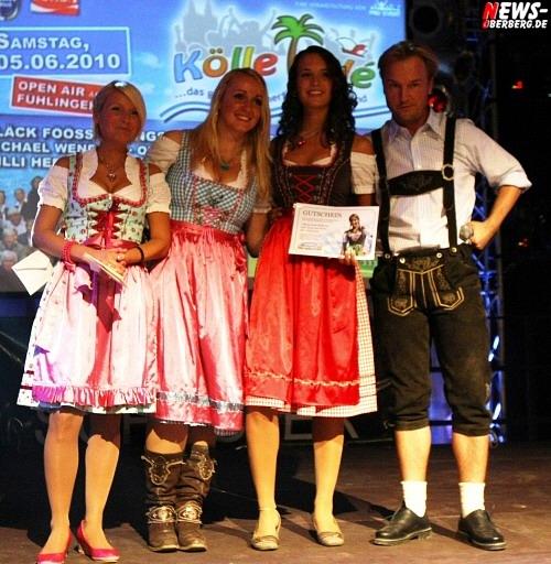 ntoi_waldbroeler-oktoberfest_2009_053.jpg