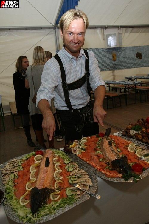 ntoi_waldbroeler-oktoberfest_2009_058.jpg