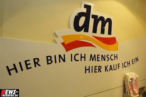action markt dieringhausen