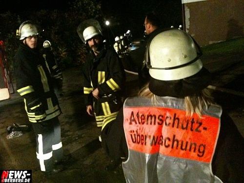 ntoi_piene_werkzeugbau-wenzel_02.jpg