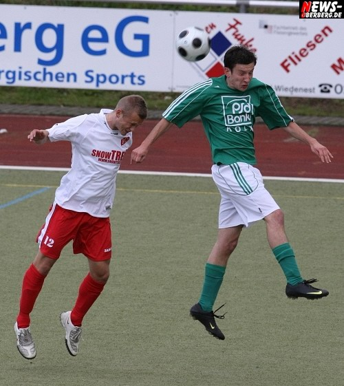 ntoi_ssv-bergneustadt_fc-junkersdorf_12.jpg