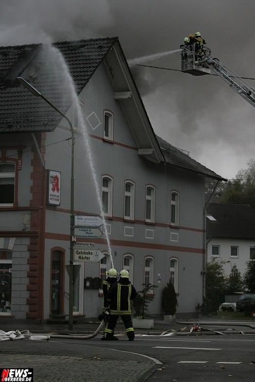 ntoi_wiedenest_brand_apotheke_wiedenau_15.jpg