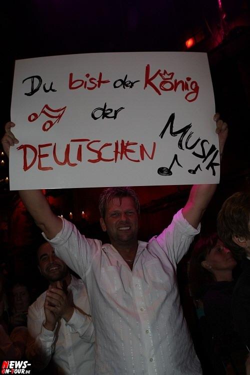 ntoi_die_neue_hitparade_delta_essen_bonus_11.jpg