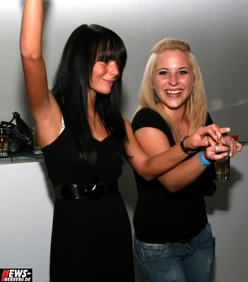 ntoi_dkdance_tv-crazy-total-party_05.jpg