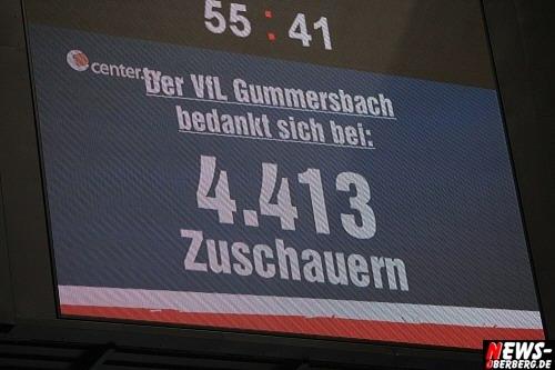 ntoi_vfl-gummersbach_tv-grosswallstadt_lanxess_19.jpg
