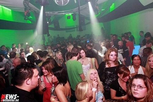 ntoi_bigfm-party_oberberg_02.jpg