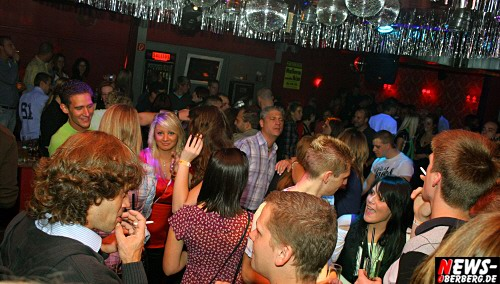 ntoi_bigfm-party_oberberg_06.jpg