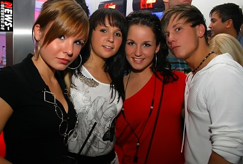 ntoi_bigfm-party_oberberg_09.jpg