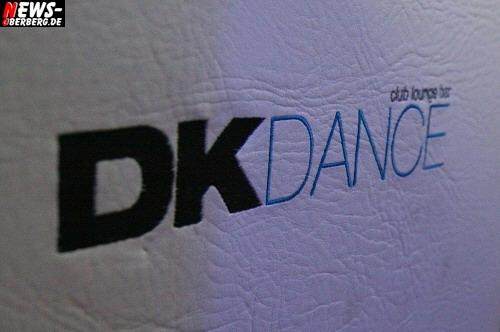 ntoi_halloween_dkdance_04.jpg