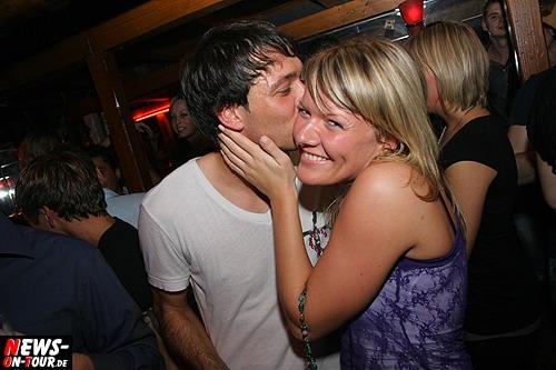 ntoi_gummersbach_b1_i_kissed_a_girl007.jpg