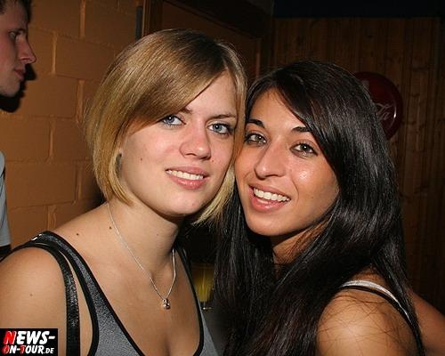 ntoi_gummersbach_b1_i_kissed_a_girl011.jpg