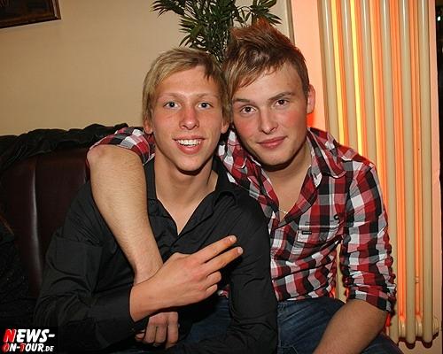 ntoi_gummersbach_b1_i_kissed_a_girl015.jpg