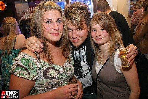 ntoi_gummersbach_b1_i_kissed_a_girl017.jpg
