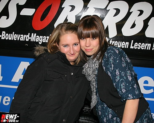 ntoi_gummersbach_b1_i_kissed_a_girl020.jpg