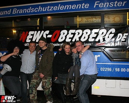 ntoi_gummersbach_b1_i_kissed_a_girl021.jpg