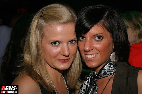 ntoi_gummersbach_b1_i_kissed_a_girl031.jpg