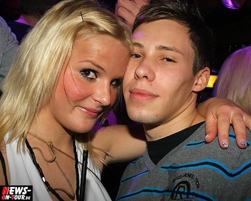 ntoi_gummersbach_b1_i_kissed_a_girl057.jpg