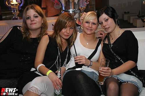 ntoi_gummersbach_b1_i_kissed_a_girl063.jpg