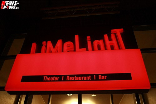 ntoi_limelight_winni_ebert_01.jpg