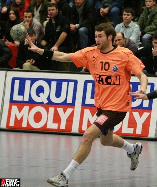 HandballNEWSonTourde EHFPokal! VfL Gummersbach