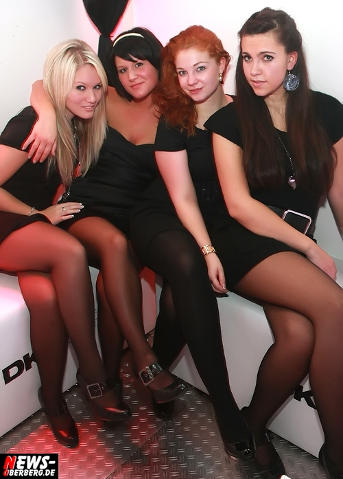 ntoi_men_strip_ladies_night_dkdance_08.jpg